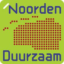 noorden-duurzaam
